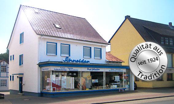 maler und lackierermeister in goslar vienenburg. Black Bedroom Furniture Sets. Home Design Ideas